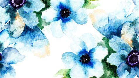 Pictures Of Canopy Beds blue flowers resolutions and flower watercolor on