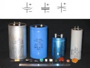 kapasitor atau elco fungsi kapasitor atau elco 28 images condensator kapasitor s e r v i c e s all praktikum