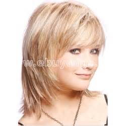 real hair wigs for 50 cheap short wigs for black women over 50 photo short