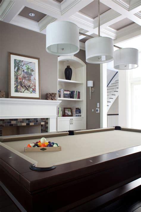 amazing billiard pool table ideas home design
