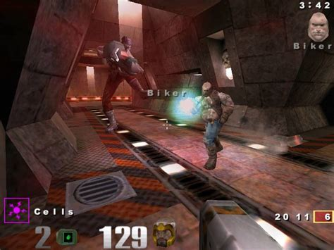 quake 2 game free download full version for pc quake 3 arena download full version download pc games