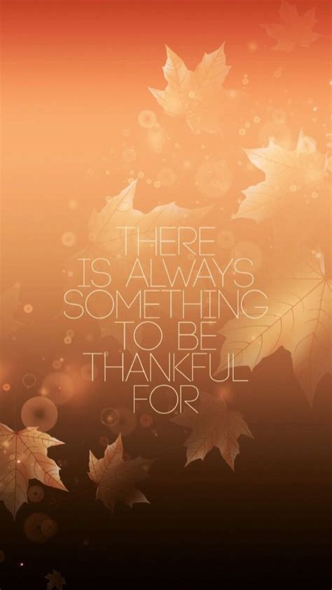 wallpaper for iphone 6 thanksgiving iphone wallpaper thanksgiving tjn iphone walls