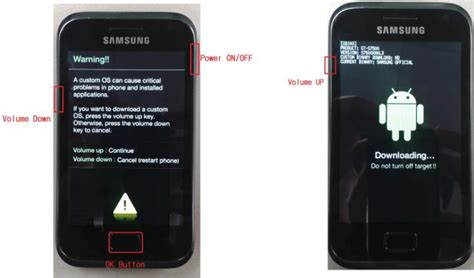download game mod galaxy young how to flash samsung gt s6102 with its original firmware
