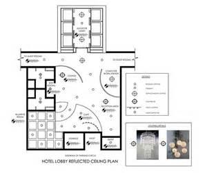 hotel lobby floor plans hotel lobby on behance