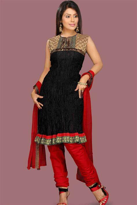 Dress Model New Fashion Impor 4 search fashion fashion fashion in 2012 new fashion