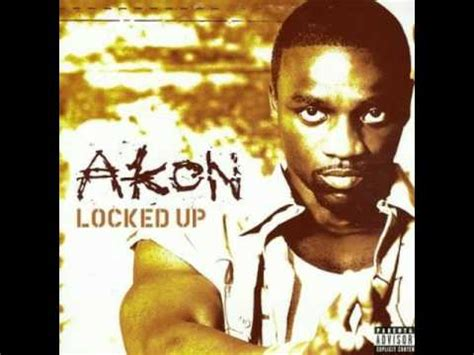 Find Locked Up Akon Locked Up Remix Ft Styles P