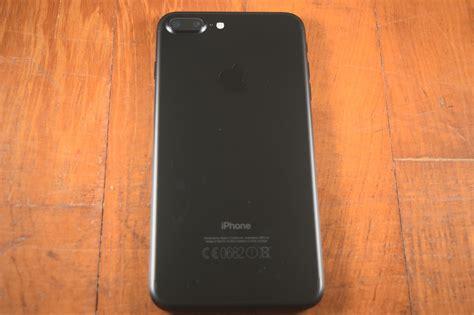 Back Iphone 7 Plus iphone 7 plus back iphone hacks 1 iphone ios