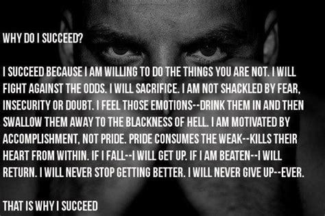 Motivational Sport Quotes 3 sport motivation quotes motivational quotes
