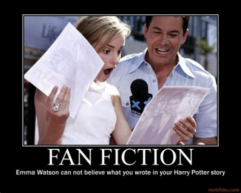 Fan Fiction Pays Big by How To Write Fanfiction Introduction