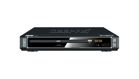 geepas dvd player video format dvd player gdvd9317 geepas for you for life