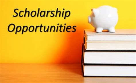 Scholarships For Indian Students In Usa For Mba by Scholarships For Indian Students In Usa