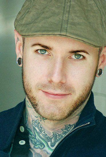 34 astonishingly beautiful eyeball tattoos 47 best hawt guys with stretched ears images on