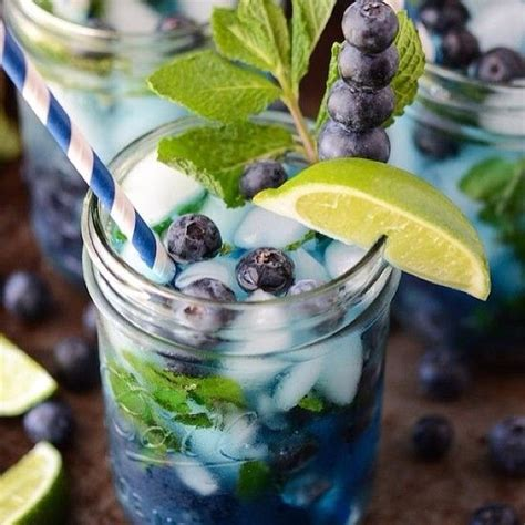 Detox Water With Blueberries by 89 Best Disney Frozen Birthday Images On