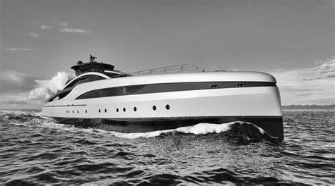 boat brokers france luxury yachts superyachts mega yacht brokers