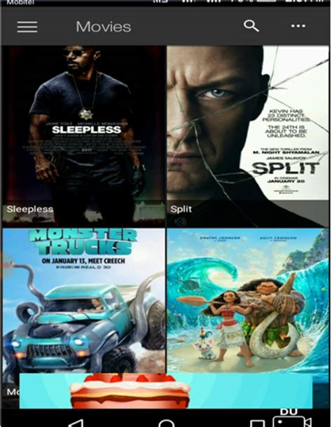 moviebox apk for android moviebox apk box for android