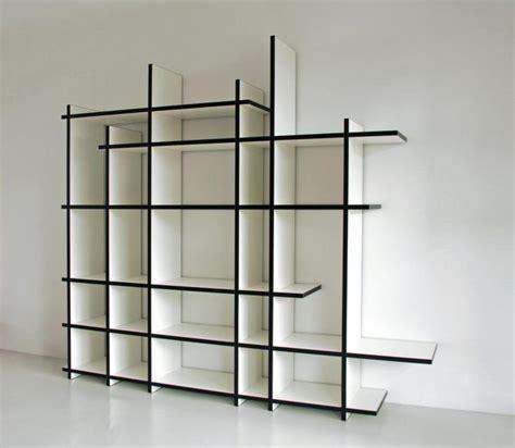 freestanding bookcase room divider best 25 freestanding room divider ideas on