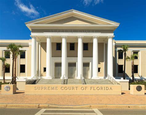 Sarasota Florida Court Records Better Call Bill Warner Sarasota Investigator T Golden Fl House