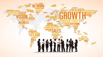international sales i m doug lawrence i help businesses grow internationally