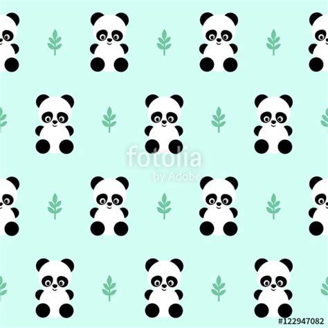 cute animal pattern background cute animal pattern wallpaper wallpaper images