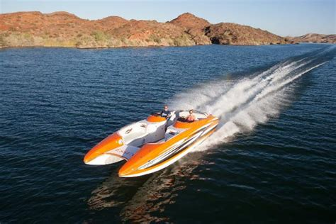 essex performance boats for sale essex performance boats boats for sale boats