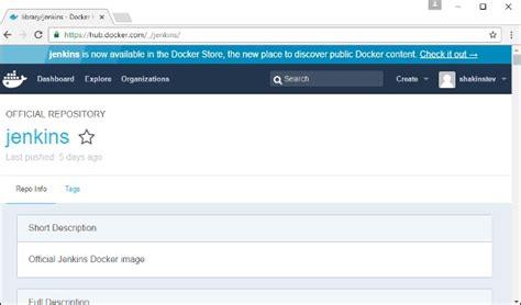 docker tutorial step 3 docker managing ports