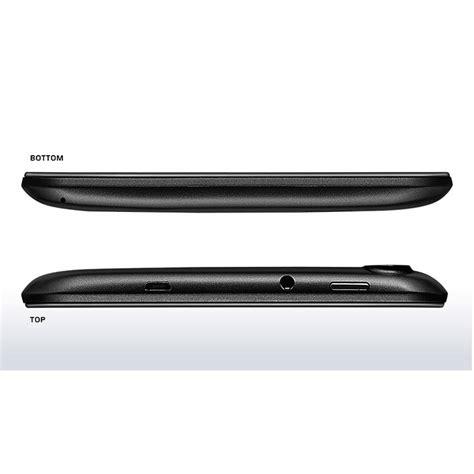 Tablet Lenovo Ideatab A3000 16gb buy lenovo ideatab a3000 7 inch 16gb tablet itshop ae