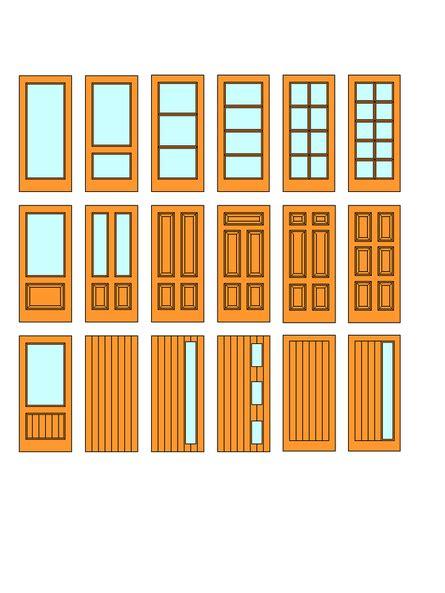 exterior doors nz exterior doors frames christchurch nz doors