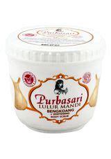 Ql Sabun Lulur Goat Milk 100g herborist lulur trdsional bali whitening milk pot 100g