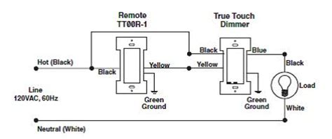 leviton dimmers wiring diagram leviton dimmers wiring diagram 30 wiring diagram images