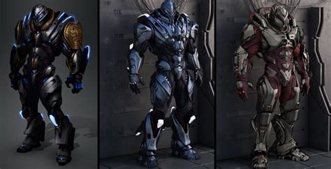 best section 8 11 best images about section 8 armour on pinterest