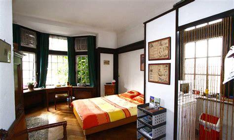 appartement 2 chambre chambres bed breakfast chambre d h 244 te du bois 224 bruxelles