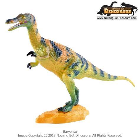 Caudipteryx Jurassic Geoworld baryonyx geoworld jurassic hunters realistic