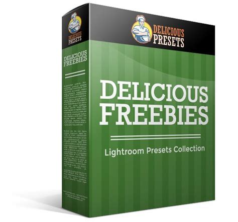 128 Best images about Freebies for photographers on