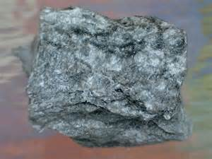 Phyllite the mineral gallery wonderworlds photography video
