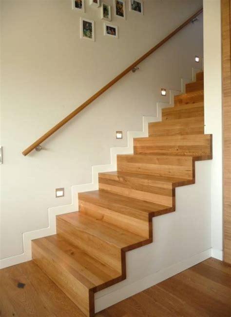 kosten für fenster einfamilienhaus treppe geschlossen idee