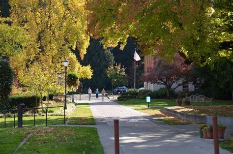 Marylhurst Mba Ranking by Which Oregon Colleges The Highest Earning Potential