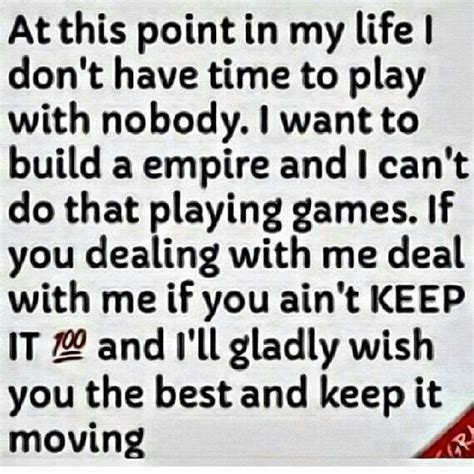 keep it 100 quotes always keeping it 100 quotes that i real talk
