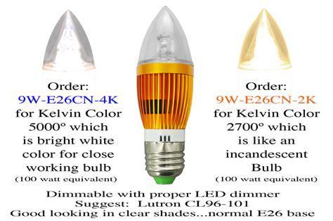 normal light bulb watt vintage hardware lighting
