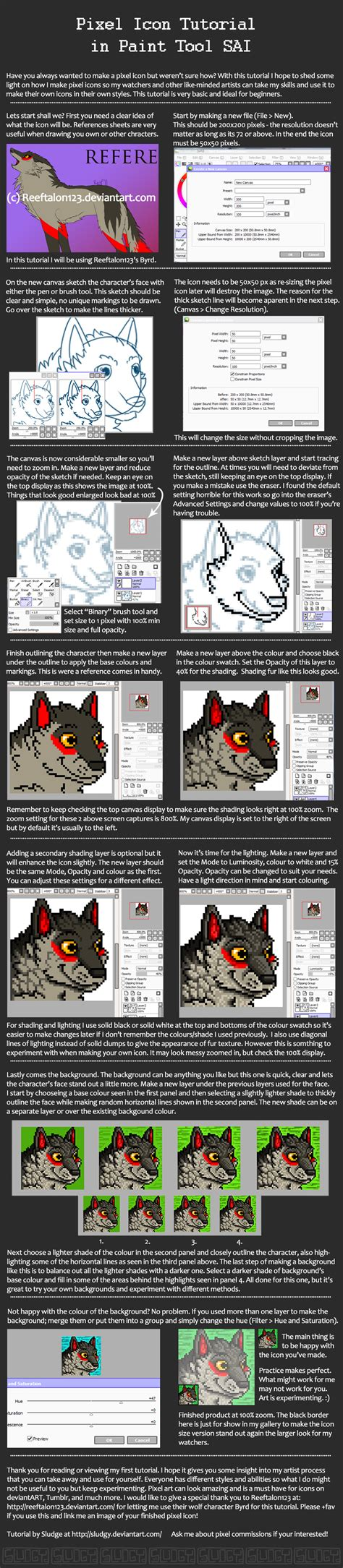 digital tutorial paint tool sai digital painting tutorials and inspiration on