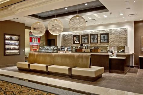 coffee shop design in the philippines 384 best starbucks stores images on pinterest starbucks