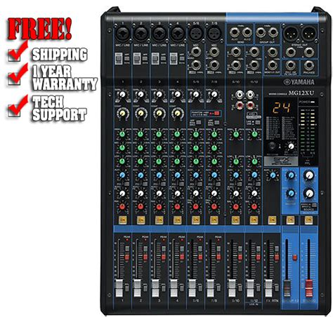 Mixer Lifier Yamaha wiring two lifiers lifier components elsavadorla