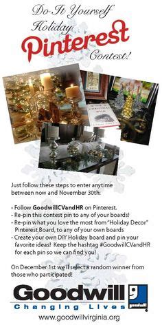 Goodwill Gift Card - 1000 images about holiday decor on pinterest holiday wreaths and classic christmas