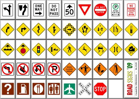 1000  images about Road Signs on Pinterest   Parachutes