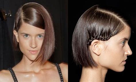 french haircut chicago il 22 best images about windy day hairstyles on pinterest