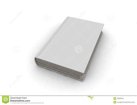 libro comisario dupin 3 un un libro 3d stock de ilustraci 243 n ilustraci 243 n de studying 18095536