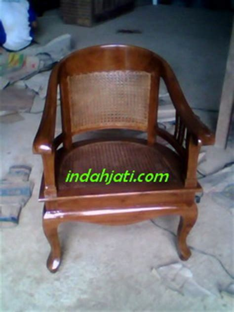 Dipan Dialora Jati Dipan Minimallis Lemari Kursi Tamu Rak kursi tamu hongkong bambu ukiran jepara indahjati