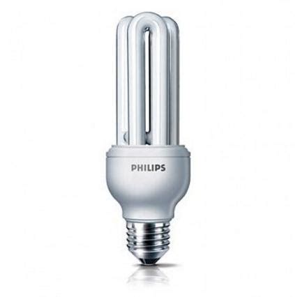 Lu Essential 70w Philips b 243 ng đ 232 n compact philips c 244 ng suất cao 70w trắng