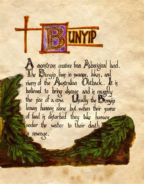 of shadows a novel books bunyip ii by charmed bos on deviantart