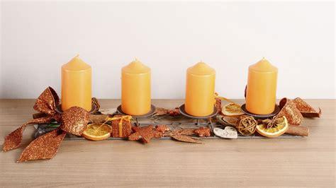 imagenes navideñas elegantes centros de mesa navide 241 os para mesas rectangulares