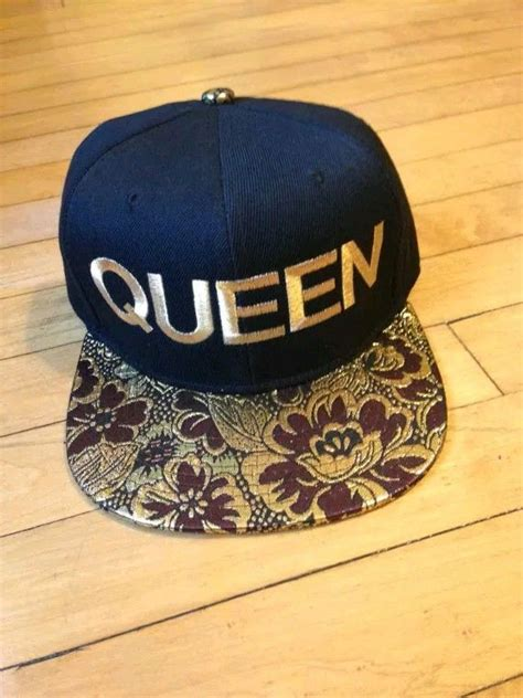 queen hat tattoo 22 best snapbacks and tattoos images on pinterest